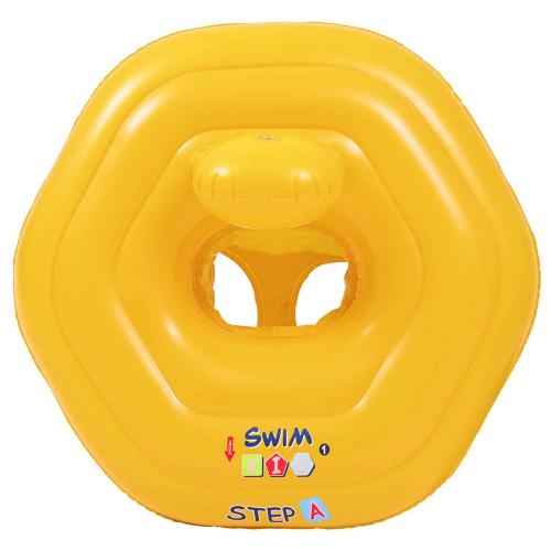 Baby Swim Care Seat