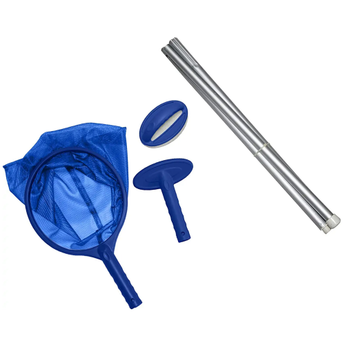 Blu Line Spa Maintenance Cleaning Kit