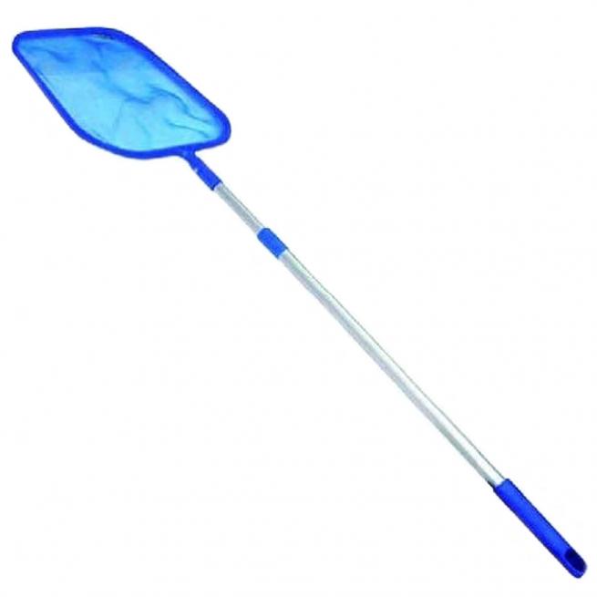 Blu Line Swimming Pool Leaf Skimmer