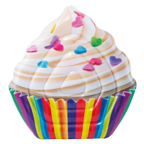 Cupcake mat