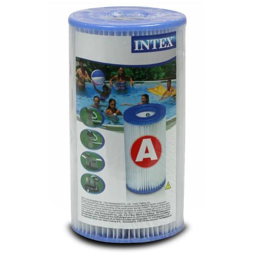 Intex filter cartridge A 29000