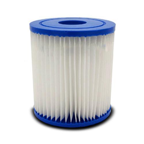 INTEX filter cartridge H 29007